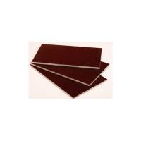 Текстолит листовой 55 мм
