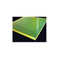 Полиуретан листовой 10 мм