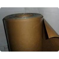 Пленкоэлектрокартон ПЭК 41 0.17 мм