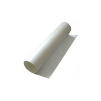 Пленкосинтокартон ПСК- 616 0.23 мм