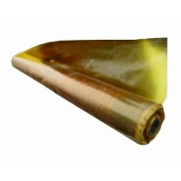 Лакоткань ЛКМ 0.08 мм