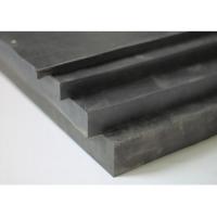 Техпластина МБС-С 10 мм
