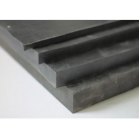 Техпластина МБС-М 10 мм