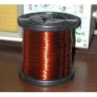 Эмальпровод ПЭТВ-2  1.12 мм